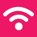 AD Vantage Marketing Integrado logo