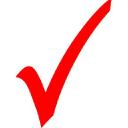 AdVantage News logo