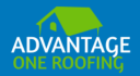 Advantage One Roofing Inc logo