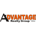Advantage Realty Group (Brantford) Inc. Brokerage logo