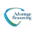 Advantage Resourcing UK Ltd logo
