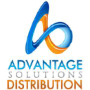 Advantage Solutions Pty Ltd logo