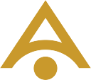 Advantage Surveillance, Inc. logo