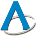 Advantage Technology logo