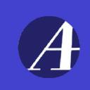 AdvantageTech Inc logo