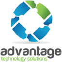 Advantage Technology Solutions - Australia logo