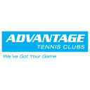 Advantage Tennis Clubs logo icon