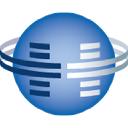 AdvantageTrust logo