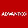 Advantco International LLC logo