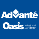 Advante Limited logo