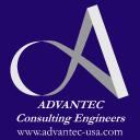 Advantec Consulting Engineers, Inc. on Elioplus