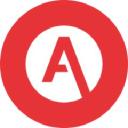 Advantec logo icon