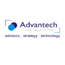 Advantech Consulting Limited logo