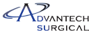 Advantech Surgical Ltd logo