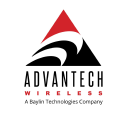 Advantech Wireless Inc. logo