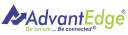 Advantedge Technologies Pvt.Ltd. logo