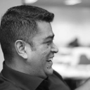 Advantedge & Partners (Pvt) Ltd. logo