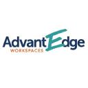 AdvantEdge Business Centers logo