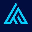 Advant Engineers Limited logo