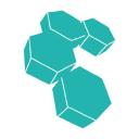 Advantex Network Solutions Limited logo