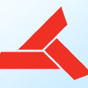 Advantex Ps logo icon