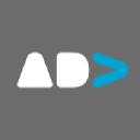 Advantia Global Solutions, s.l. Company Profile