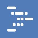 Advantio logo icon