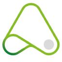 Advantis Credit Ltd logo