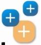Advantive S.A. logo