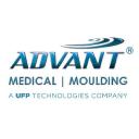 Advant Medical Ltd logo