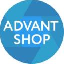 AdVantShop.NET logo