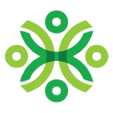 Advantus logo icon