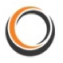 Advantus Global Inc logo