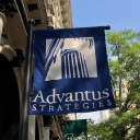 Advantus Strategies, LLC logo