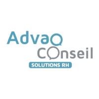 emploi-advao-conseil
