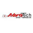 Advatech Kenya logo