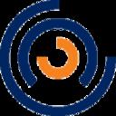 Advatech Sp. z o.o. logo