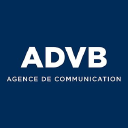 aDvB TOURISME INTERNATIONAL logo