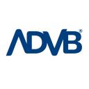 ADVB SP logo