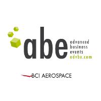 emploi-abe-bci-aerospace