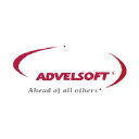 Advelsoft (M) Sdn Bhd logo
