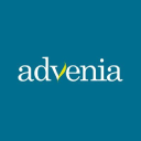Advenia Ltd logo