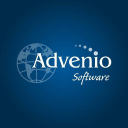 Advenio Software logo
