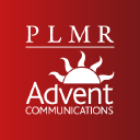 Advent Communications PR logo