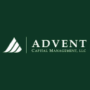 Advent Capital Management logo