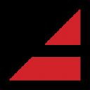 Adventec Manufacturing Inc. logo