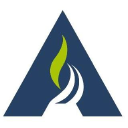 Advent Energy Ltd logo