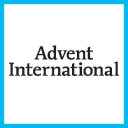 Advent International - Send cold emails to Advent International