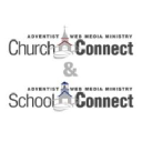 Adventist Church Connect logo icon