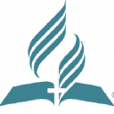 Adventist Media Production logo